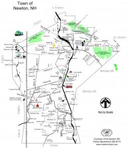 newtonNH_map
